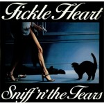 Sniff-n-The-Tears-Fickle-Heart-417989