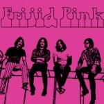 Frijid_Pink_Album