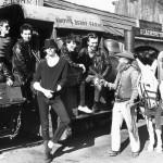 TheBoomtownRatsKBF1981