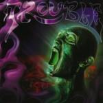 Trouble_-_Plastic_Green_Head