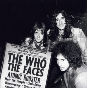 Atomic+Rooster-