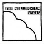 Begin_Millennium