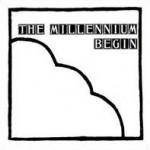 Begin_Millennium