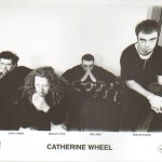 Catherine_Wheel