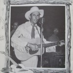 Hank_Williams_publicity