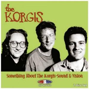 The+Korgis+-+Something+About+The+Korgis+-+Sound+&+Vision+-+CD-DVD+SET-443797