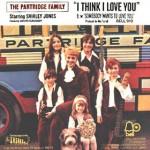 The_Partridge_Family_-_I_Think_I_Love_You