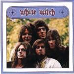 WhiteWitchFirstLP