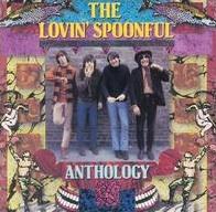 The Lovin' Spoonful Anthology