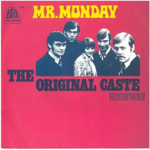 the-original-caste-mr-monday-bell