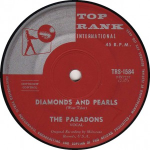 the-paradons-diamonds-and-pearls-top-rank-3