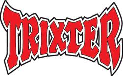 Trixter logo