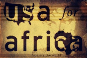 USA_FOR_AFRICA_by_manutorr