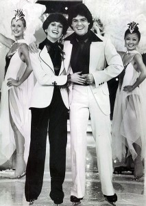 426px-Donny_and_Marie_Osmond_Donny_and_Marie_Show_1977