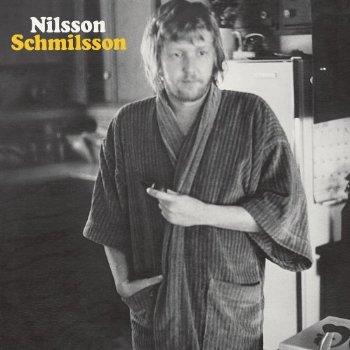 "Cover of ""Nilsson Schmilsson"""