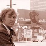Harry+Nilsson+nilsson