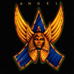 Angel (Angel album)
