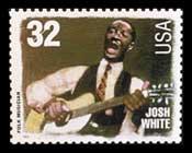 stamp175