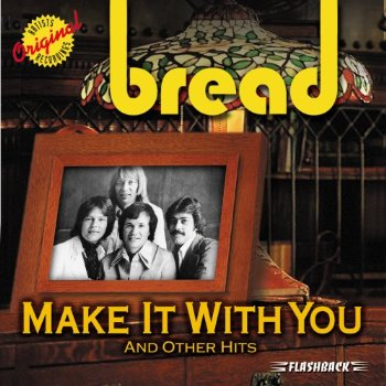 "Cover of ""Make It With You & Other Hits"""