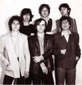 Band'79 small