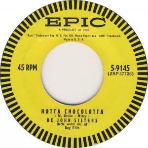 de-john-sisters-hotta-chocolatta-epic