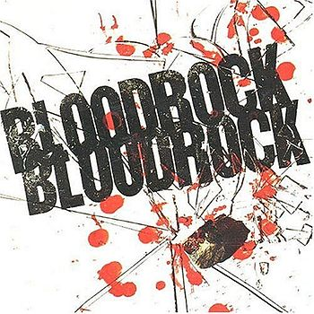 Bloodrock (album)