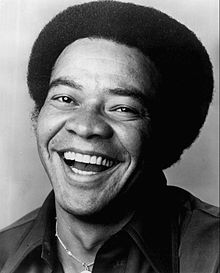 220px-Bill_Withers_1976